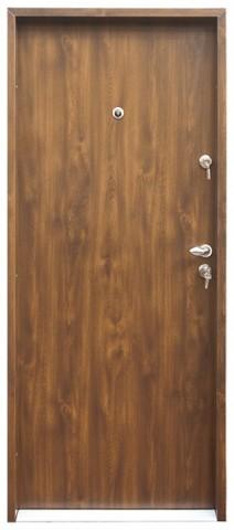 Bezpečnostní dveře do bytu Universal