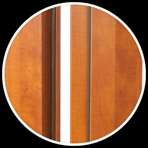 Bezpečnostní dveře do bytu Premium č.2