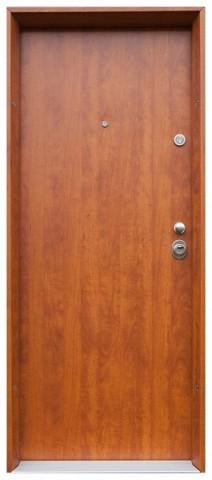Bezpečnostní dveře do bytu Premium č.1