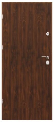 Bezpečnostní dveře do domu Perfect 68X/XG
