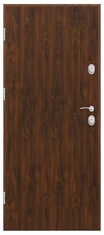 Bezpečnostní dveře do domu Royal 84P/PG