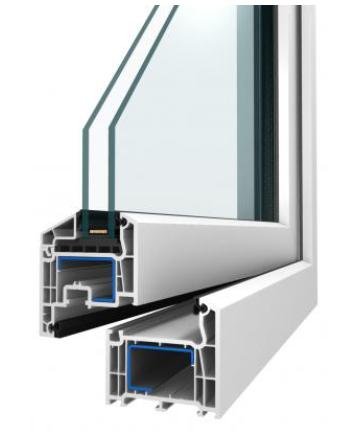 ALFA – kvalitní okna nemusí být drahá